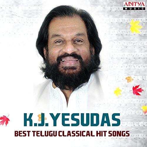 K J Yesudas Songs Download K J Yesudas Hit MP3 Songs List Online Free on