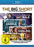 Download The Big Short in PDF ePUB Free Online