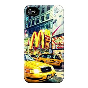 CbLAwVI2119sKgIH Fashionable Phone Case For Iphone 4/4s With High Grade Design