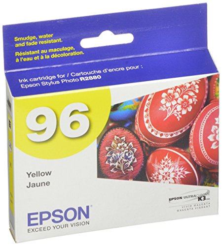 Epson T096420 Original Ink Cartridge