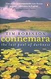 The Last Pool of Darkness, Tim Robinson, 0141032693