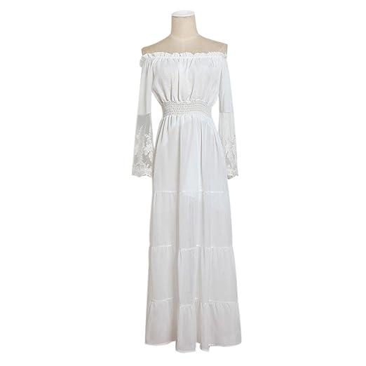 f4454dc0b58 Conina Dress for Women