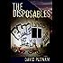 The Disposables (A Bruno Johnson Thriller)