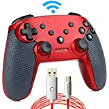 Switch Pro Controller,Wireless Switch...