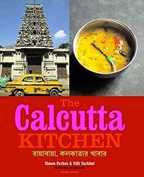 The Calcutta Kitchen