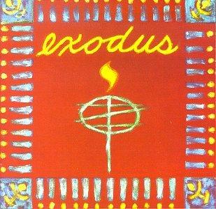 Exodus Tampa Mall New popularity