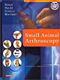 img - for Small Animal Arthroscopy, 1e book / textbook / text book