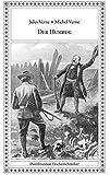 Der Humbug: Vier Erzählungen (Taschenschmöker aus Vergangenheit und Gegenwart)