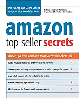 best product to sell on amazon