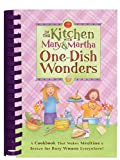 In the Kitchen with Mary and Martha, Martha, Mary, 1597890111
