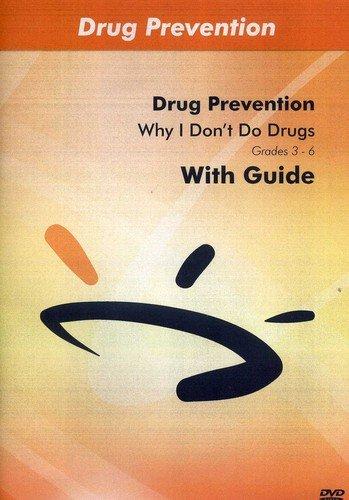 why-i-wont-do-drugs