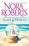 Love by Design, Nora Roberts, 0373285736