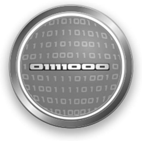 Dell H1813 Raid Key Poweredge 2850