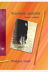 Einfache Gedichte (German Edition) Paperback