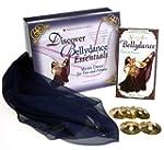 Discover Bellydance Essentials: Mystic