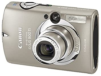 canon ixus 900 ti digital camera amazon co uk camera photo rh amazon co uk Canon IXUS Usata Canon Digital IXUS