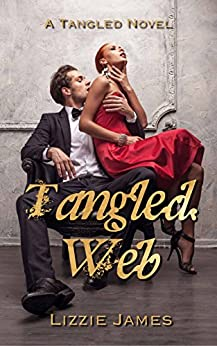 Tangled Web by [James, Lizzie]