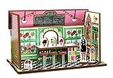 STORYTIME TOYS Tiny Sweet Shop Playset