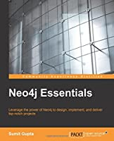 Neo4j Essentials Front Cover