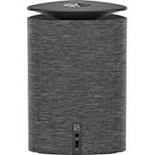 NEW HP Pavilion Wave Premium Mini Desktop (2017 Model), Intel Core i3-6100T 3.2GHz, 8GB DDR4 RAM, 1TB 7200RPM HDD, HDMI, 802.11AC, Bluetooth, Wireless Keyboard and Mouse, Bang and Olufsen Audio-Win 10