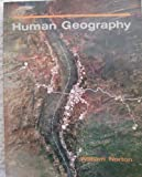 Human Geography, Norton, William, 0195406850