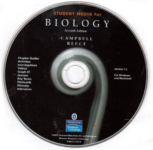 molecular biology of the gene 6th edition pdf