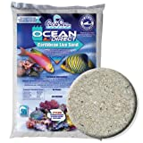 CaribSea Aquatics Ocean Direct Oolite, 5 lb