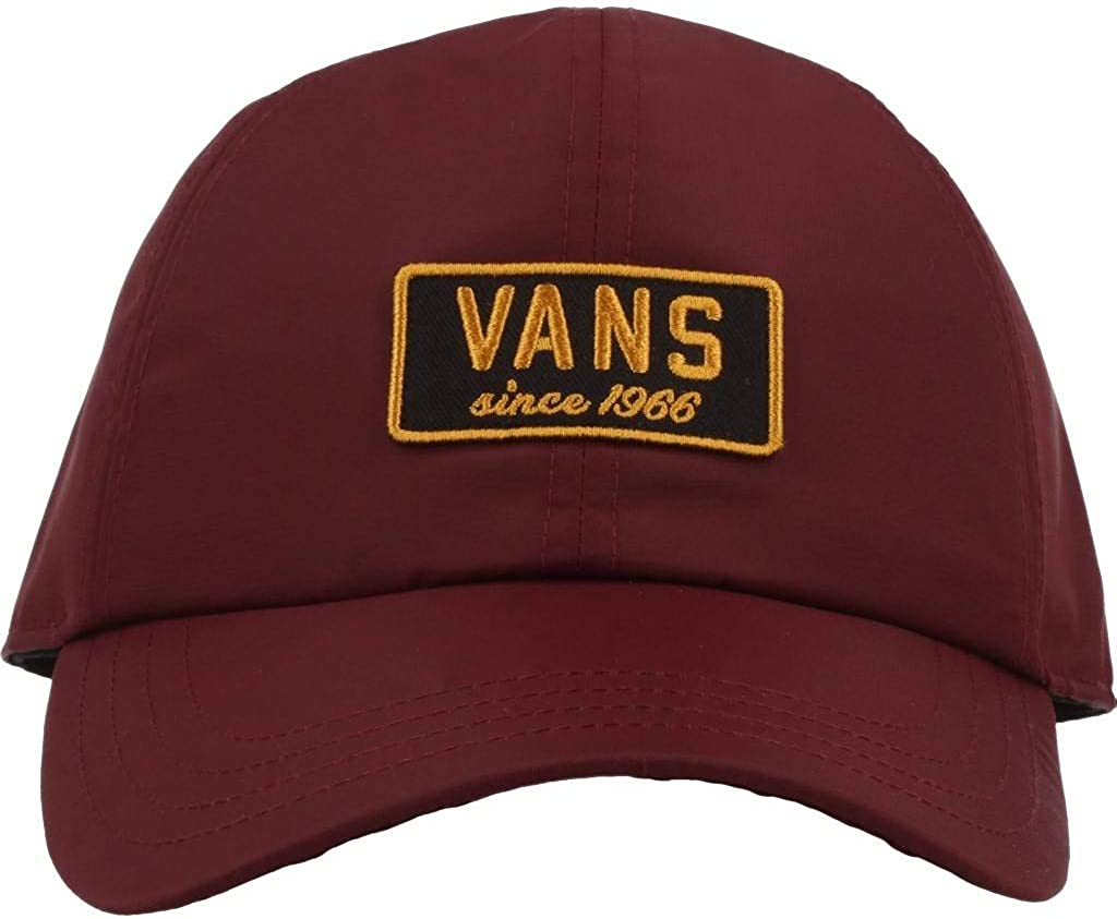 Vans Boom Boom Port Royale...