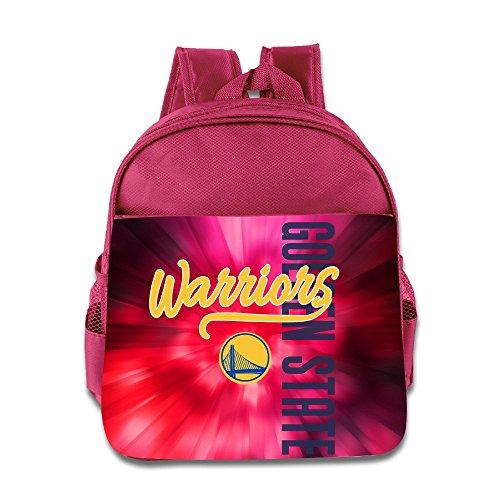 golden-state-warriors-logo-kids-school-backpack-bag