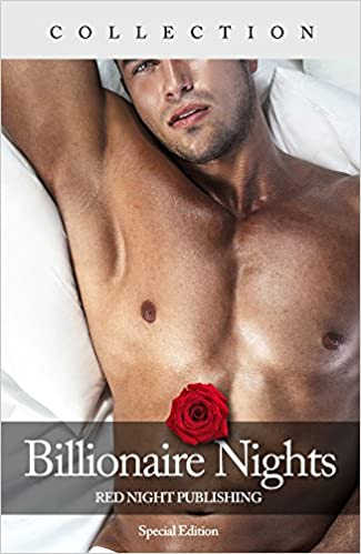Download Romance: Billionaire Nights: Collection - Special Edition (Alpha Male BBW Romance Short Stories) PDF