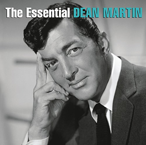 DEAN MARTIN - Reprise - Label # 0608    (K6043) - Zortam Music