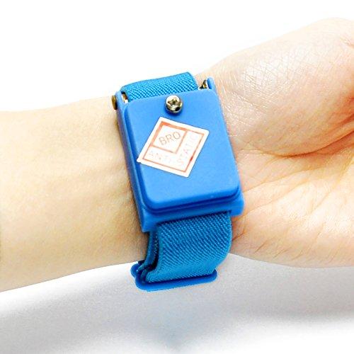 Buy anti static wrist wireless