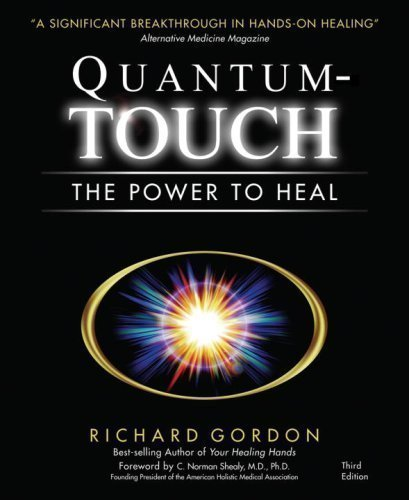 quantum touch the power to heal - 7