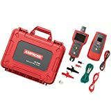 Amprobe AT-7020 Advanced Wire Tracer Kit
