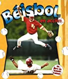 img - for Beisbol En Accion / Baseball in Action (Deportes En Accion) (Spanish Edition) book / textbook / text book