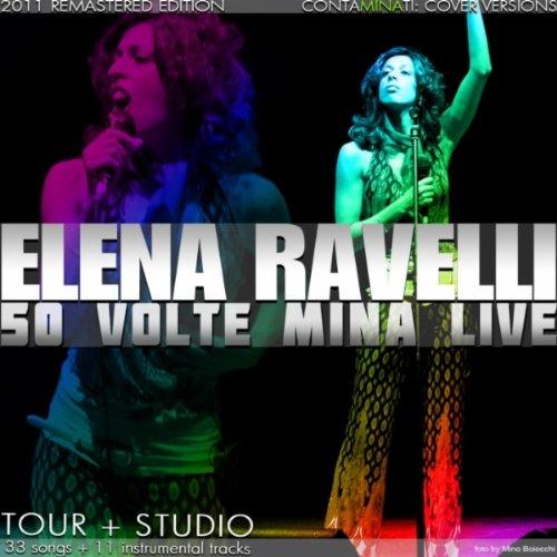 tintarella-di-luna-una-zebra-a-pois-le-mille-bolle-blu-50-volte-mina-live-tour