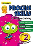 Process Skills in Problem Solving, Level 2 (FAN-Math)