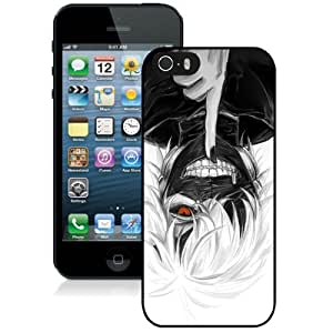 Happy Detroit Lions football nfl Phone SamSung Note 2