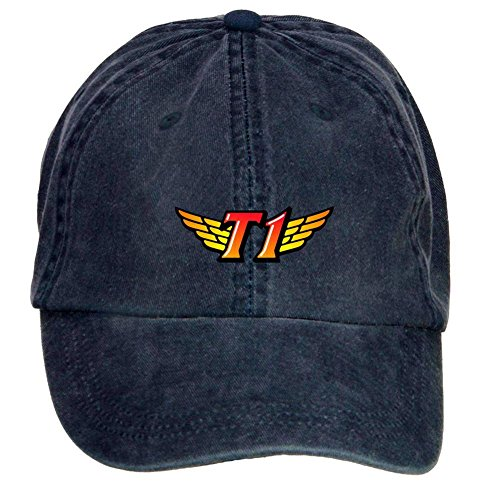 xiuluan-sk-telecom-t1-logo-cotton-washed-baseball-cap-one-size-colorname-hats-cap-with-adjustable-ve