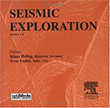 Seismic Exploration 9780080424408