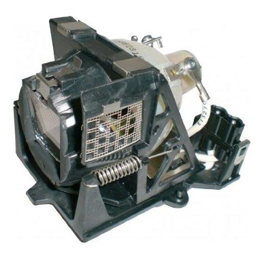 3D パーセプション pz30x ランプ 3D パーセプション プロジェクター用   B000XTBU8E