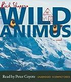 Wild Animus