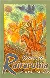 Return to Rairarubia, W. Royce Adams, 1882897447