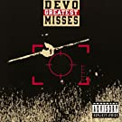 Greatest Misses [Explicit]