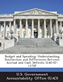 Budget and Spending, , 1287163750