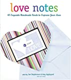 Love Notes, Jan Stephenson, 1402749295