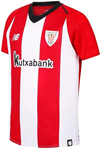 New Balance ACB Replica MC 1 Jr - Camiseta Niños: Amazon.es: Ropa ...