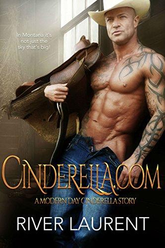 Cinderella.Com: A Modern Day Cinderella Story