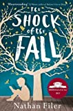 """The Shock of the Fall by Nathan Filer (2014) Paperback"""