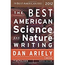 Amazon Com Dan Ariely Books Biography Blog Audiobooks border=